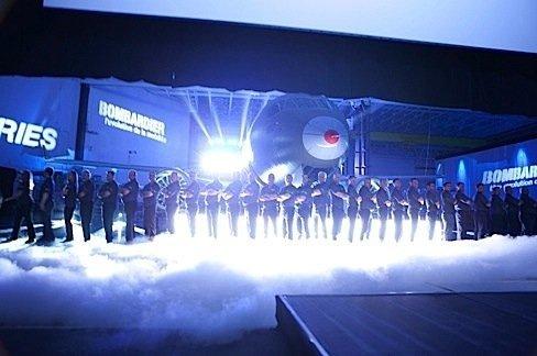 Bombardier-progress-update-CSeries-EDIWeekly
