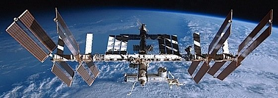 International-Space-Station-Canadian-Space-Agency-Canadarm2-Dextre-robotics-MacDonald-Dettwiler-EDIWeekly