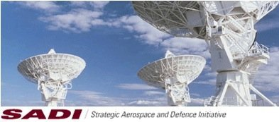 Strategic-Aerospace-Defence-Initiative-Canada-EDIWeekly