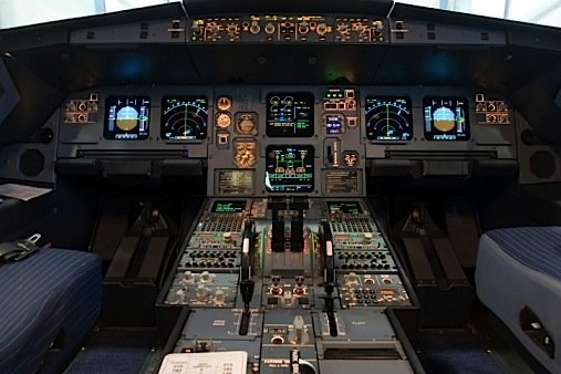 avionics-Airbus-Thales-Canada-aviation-technology-EDIWeekly
