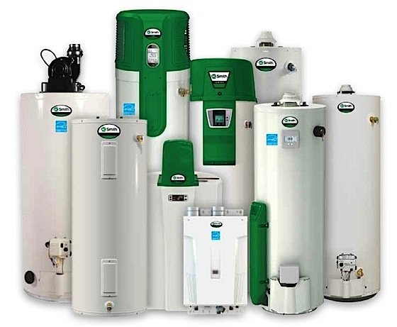 water-heaters-residential-commercial-AOSmith-Fergus-Ontario-manufacturing-EDIWeekly