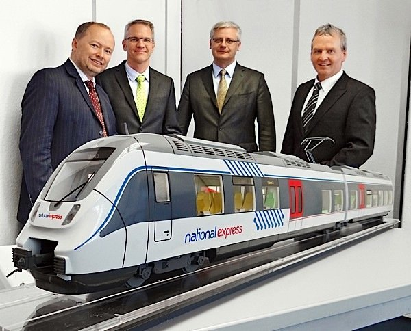 bombardier-transportation-germany-national-express-EDIWeekly