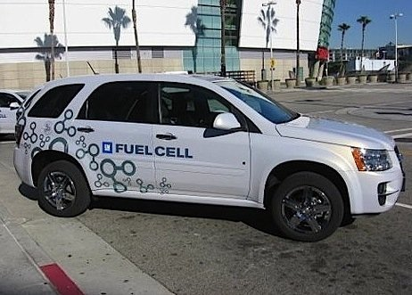 fuel-cell-General-motors-research-Waterloo-platinum-electric-car-EDIWeekly