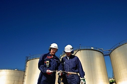 petroleum-engineers-Canada-oil-gas-industry-employment-shortage-recruitment-EDIWeekly