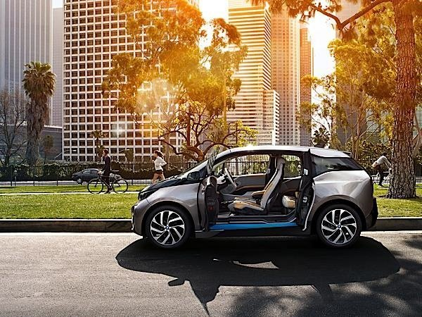 BMWi3-electric-car-lithium-ion-battery-EDIWeekly