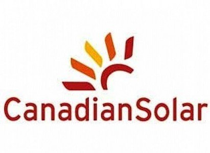 canadian-solar-photovoltaic-Samsung-renewable-energy-electricity-EDIWeekly