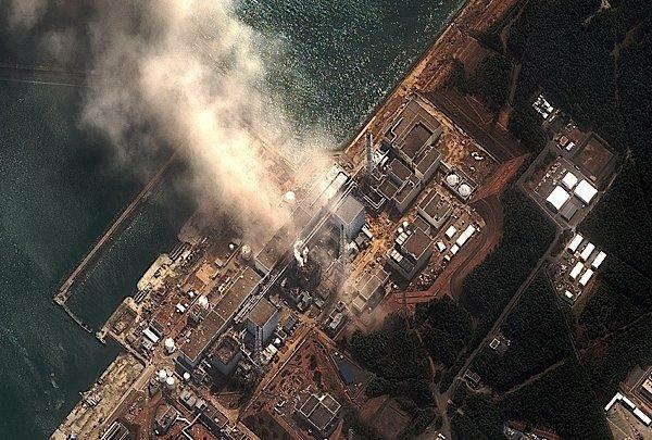 fukushima-reactor-disaster-Japan-IAEA-emergency-response-Ontario-Power-Generation-EDIWeekly