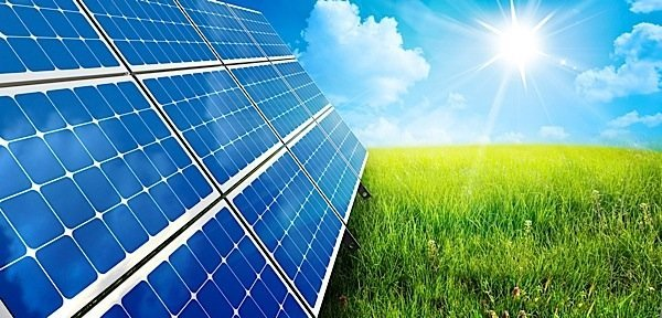 Canadian Solar Could Earn 2 3 Billion Through Acquisition
