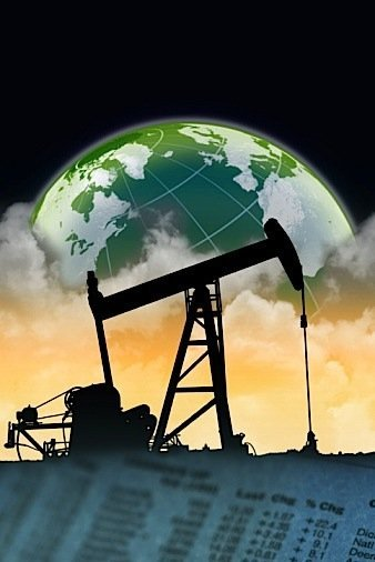 global-energy-conference-London-FirstEnergy-Capital-investment-oil-exploration-EDIWeekly