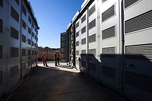 energy-storage-california-San-Jose-battery-utilities-technology-EDIWeekly