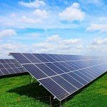 solar-power-Samsung-Canadian-Solar-Pattern-Energy-Siemens-Ontario-Power-Generation-FIT-EDIWeekly