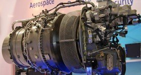 aerospace-helicopter-engine-aircraft-Montreal-Quebec-Canada-Space-Agency-EDIWeekly