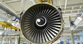 engine-aerospace-factory-manufacturing-Quebec-EDIWeekly