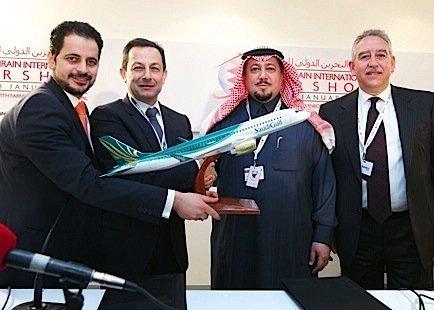 SaudiGulf-Airlines-Bahrain-International-Air-Show-Bombardier-CSeries-aerospace-EDIWeekly