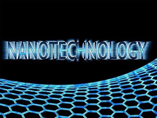 Nanotechnology key to energy storage, solar energy ...