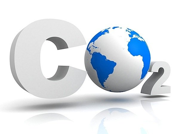 carbon-dioxide-greenhouse-emissions-climate-environment-oilsands-KeystoneXL-Barack-Obama-Congress-EDIWeekly