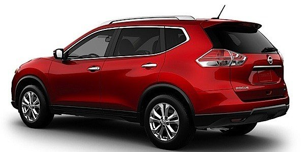 Nissan-Rogue-Magna-International-liftgate-olefin-thermoplastic-injection-mould-auto-industry-EDIWeekly