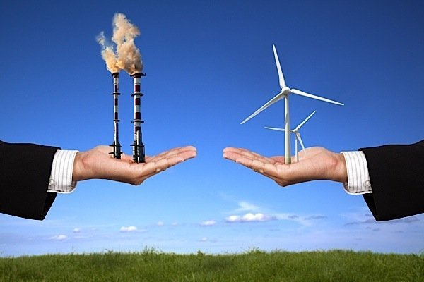 emissions-clean-energy-carbon-sequestration-climate-change-EDIWeekly