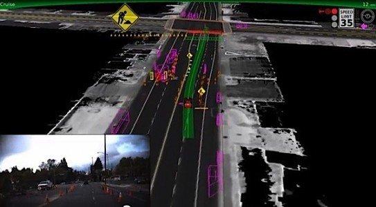 Google-self-driving-car-autonomous-Volvo-radar-laser-sensor-orientation-motion-distance-EDIWeekly