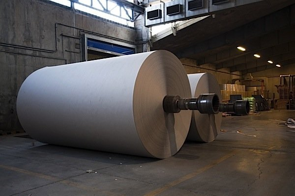 paper-mill-industry-Canada-manufacturing-sales-EDIWeekly