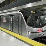 Toronto-Rocket-subway-TTC-Bombardier-Unifor-strike-EDIWeekly