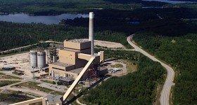atikokan-biomass-coal-fired-power-Ontario-Power-Generation-OPG-EDIWeekly