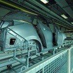 car-production-exports-Ontario-CIBC-RBC-Statistics-Canada-economy-GDP-EDIWeekly