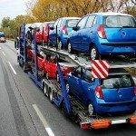 cars-transport-exports-Canada-economy-manufacturing-Statistics-Canada-EDIWeekly