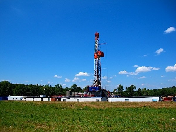 fracking-shale-Nova-Scotia-high-volume-ban-energy-EDIWeekly