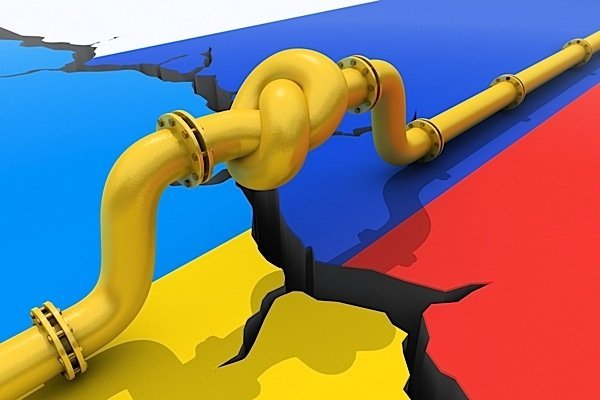 oil-pipeline-Ukraine-Russia-Canada-Alberta-export-Prentice-EDIWeekly