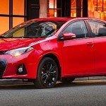 Toyota-Corolla-50th-Anniversary-Special-edition-Canada-RAV4-Lexus-Prius-hybrid-auto-industry-EDIWeekly