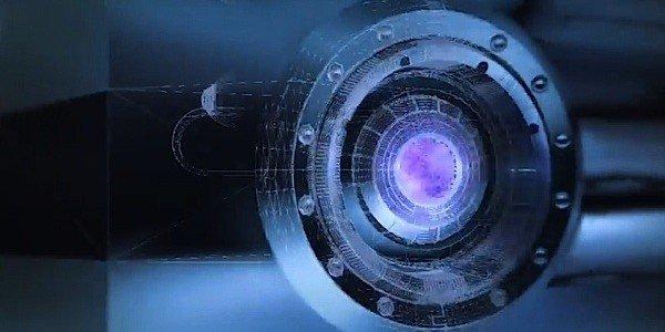 fusion-reactor-Lockheed-Martin-Skunk-Works-energy-nuclear-fission-prototype-power-military-submarine-EDIWeekly