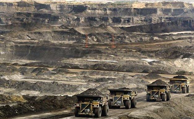 oil-sands-Alberta-EDIWeekly