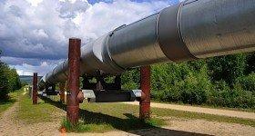 pipeline-Enbridge-crude-oil-Alberta-Montreal-Toronto-rupture-emergency-response-environment-EDIWeekly