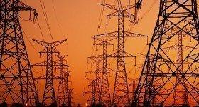 power-lines-Manitoba-hydro-Siemens-Canada-HVDC-bipoleIII-hydroelectricity-EDIWeekly