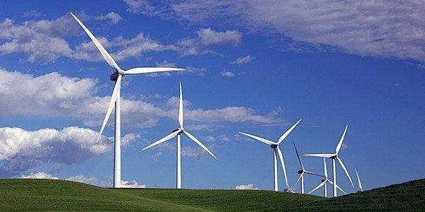 wind-power-solar-storage-capacity-IESO-Ontario-Power-Generation-grid-EDIWeekly