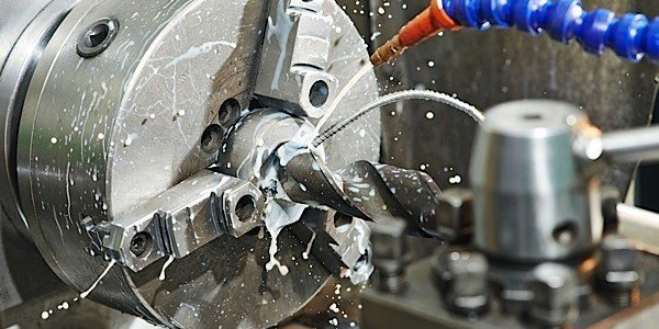 CNC-machining-drilling-manufacturing-OMLC-aerospace-industry-tooling-EDIWeekly