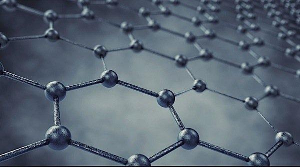graphne-hydrogen-oxygen-fuel-cell-electricity-energy-membrane-proton-Geim-Nobel-prize-physics-Manchester-EDIWeekly