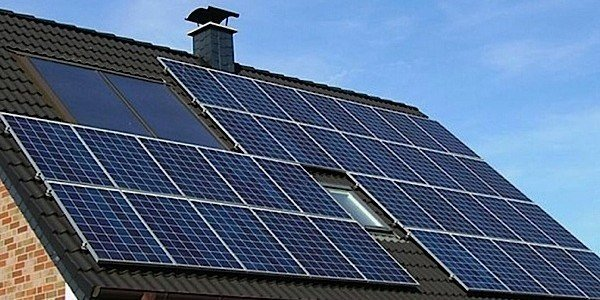 solar-panel-Australia-university-New-South-Wales-RayGen-Canadian-Solar-EDIWeekly