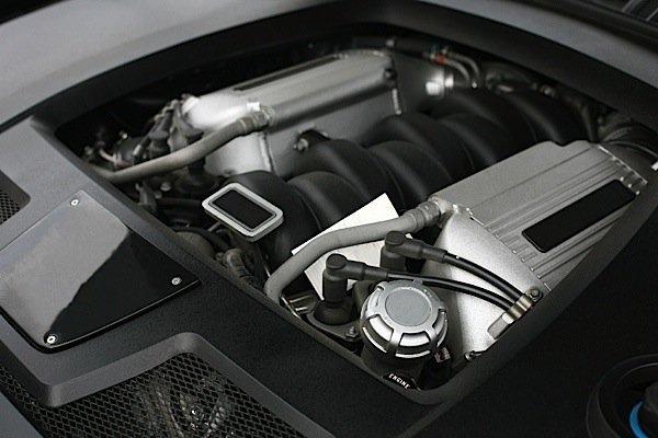 auto-parts-manufacturing-Ontario-aerospace-tool-mould-economy-RBC-PMI-CME-exports-EDIWeekly