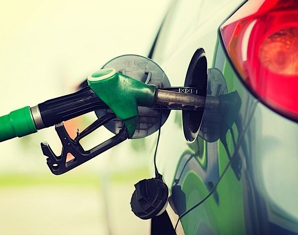 oil-gas-energy-RBC-economy-government-revenue-investment-EDIWeekly