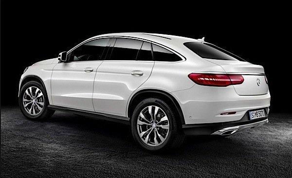 Mercedes-Benz-GLE-Coupe-EDIWeekly