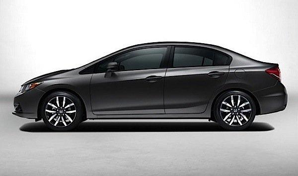 Honda-Civic-EX-Sedan-Alliston-Ontario-auto-industry-Canada-manufacturing-assembly-EDIWeekly