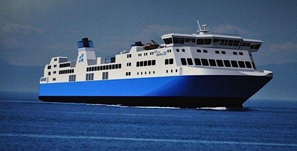 FA Gauthier-Ferry-Quebec-LNG-Italy-shipbuilding-EDIWeekly