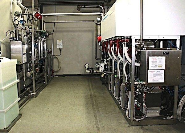 Proton-OnSite-hydrogen-power-gas-methane-green-Southenr-California-Gas-Company-EDIWeekly