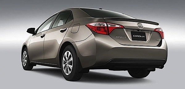 Toyota-Corolla-Ontario-Mexico-EDIWeekly
