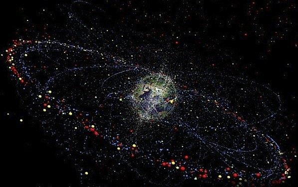 space-debris-Riken-EUSO-Japan-International-Space-Station-ISS-laser-EDIWeekly