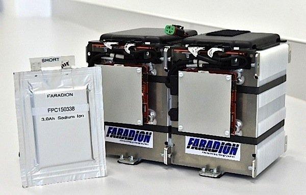 Faradion-sodium-ion-battery-EDIWeekly