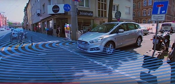 Ford-180-degree-camera-safety-technology-EDIWeekly