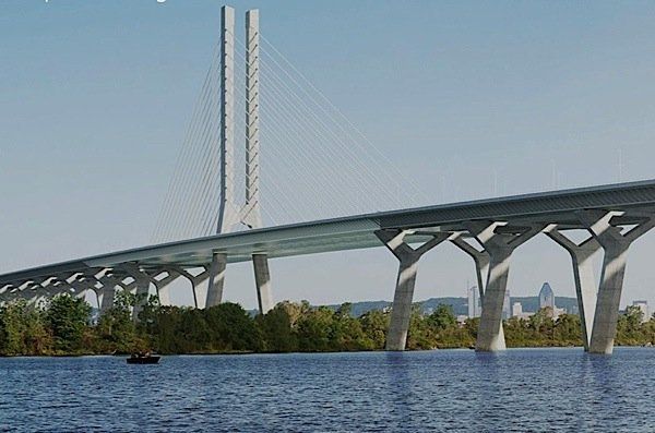 SNC-Lavalin-Champlain-Bridge-Montreal-infrastructure-PPP-engineering-EDIWeekly